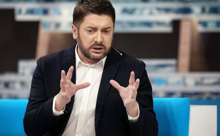 Говорит Украина: Мужа так люблю, а спать с ним дочь прошу? (эфир от 11.10.2021)