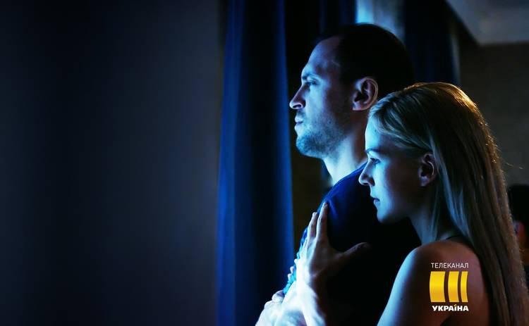 Тайная любовь. Возвращение: смотреть 16 серию онлайн (эфир от 14.10.2021)
