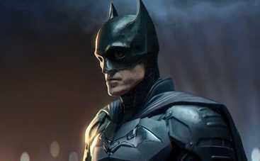 Опубликован трейлер фильма Бэтмен с Робертом Паттинсоном