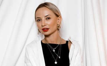 Ирина Сопонару показала публике своего нового бойфренда, и вновь британца – фото