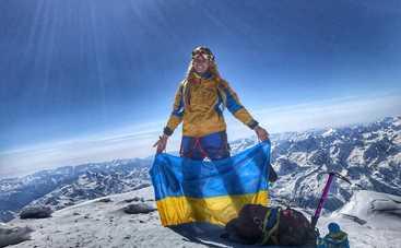 Затерянный мир: Эверест хранитель тайн — смотреть выпуск онлайн от 19.10.2021