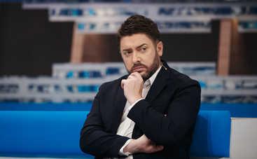 Алексей Суханов стал лидером сомнительной секты