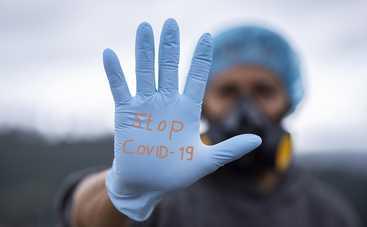 Штамм коронавируса заранее, чем Дельта: миф или реальность