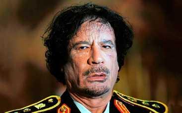 Затерянный мир: Король Африки — смотреть выпуск онлайн от 27.10.2021