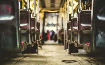 COVID-19 и пассажирские перевозки: как не получить штраф и добраться до места назначения
