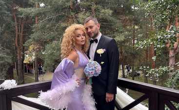 Роман Полянский рассказал о разводе, готовности сделать предложение Алине Гросу и будущем сыне