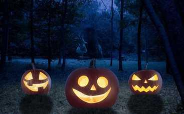 ТОП-10 традиций на Хэллоуин: что можно и нельзя делать в канун Дня всех святых