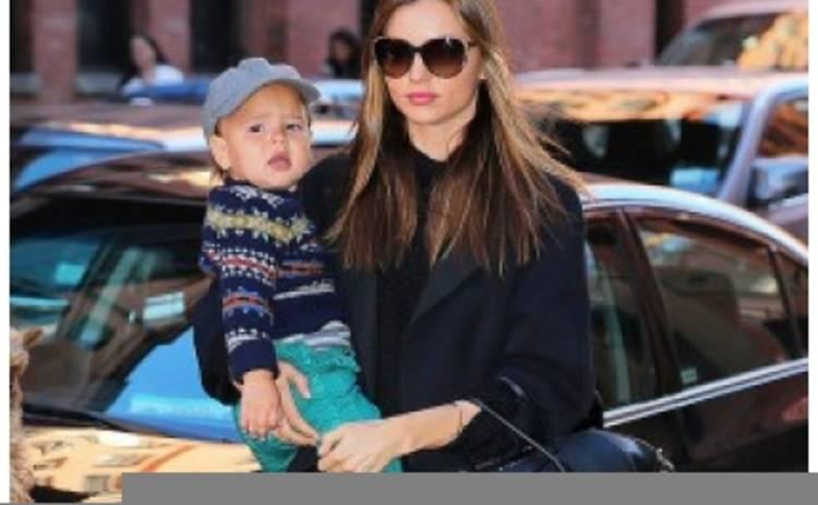 Семейству Джоли-Питт предлагают пособия на детей
