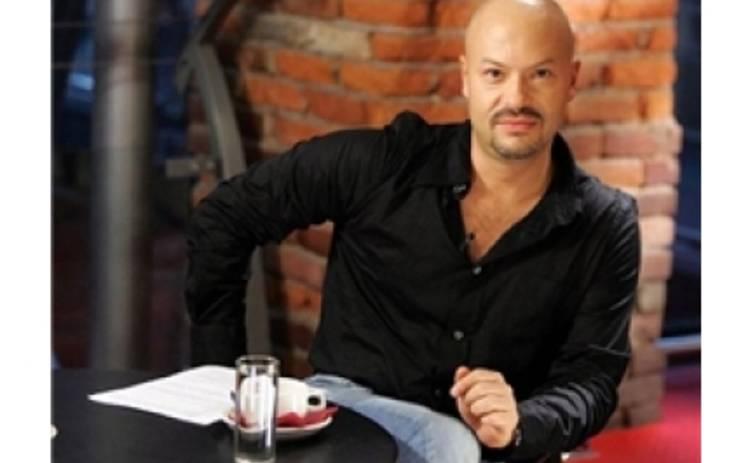 Федор Бондарчук: я открыл новый секс-символ