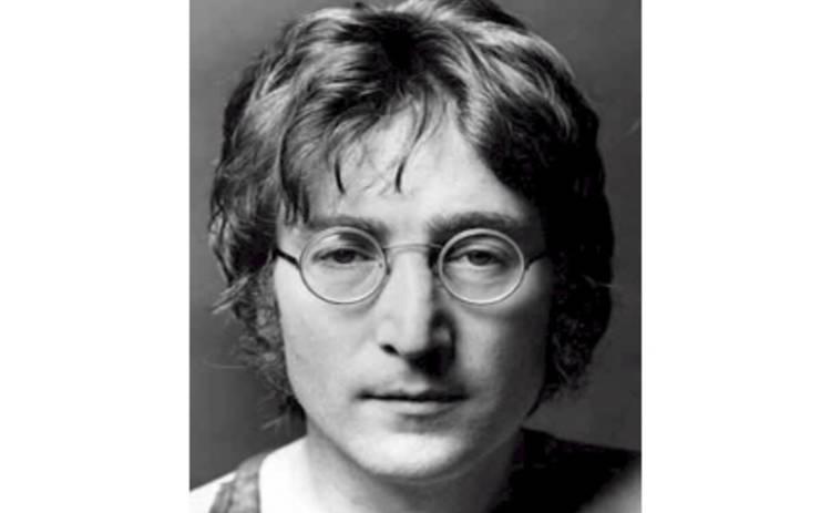 О юности Леннона снимут фильм