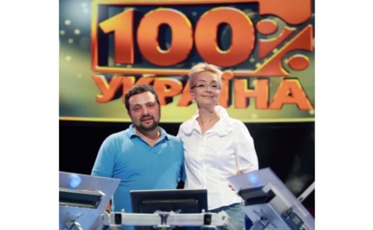 Анна Безулик спросит с украинских звезд