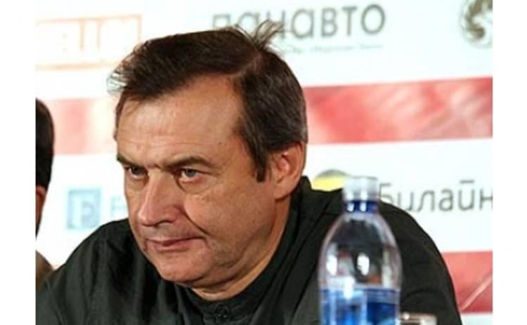 Алексей Учитель начал работу над новым фильмом