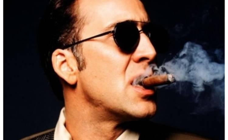 Николас Кейдж заплатит $666 тыс. за махинации с налогами