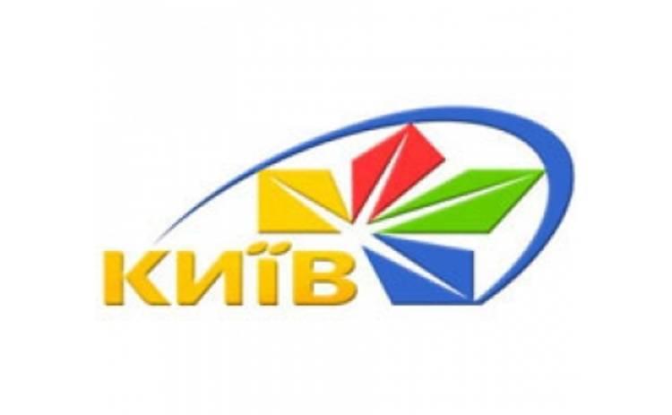 «Киев» попробует омолодиться и расширить географию