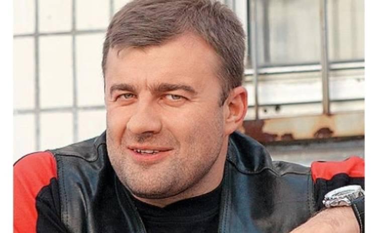 Михаил Пореченков станет ведущим седьмого «Последнего героя»