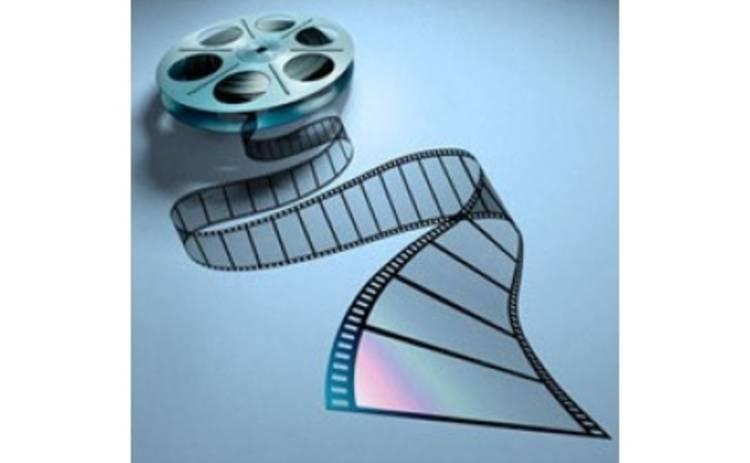 Лондонский кинофестиваль объявил свою программу