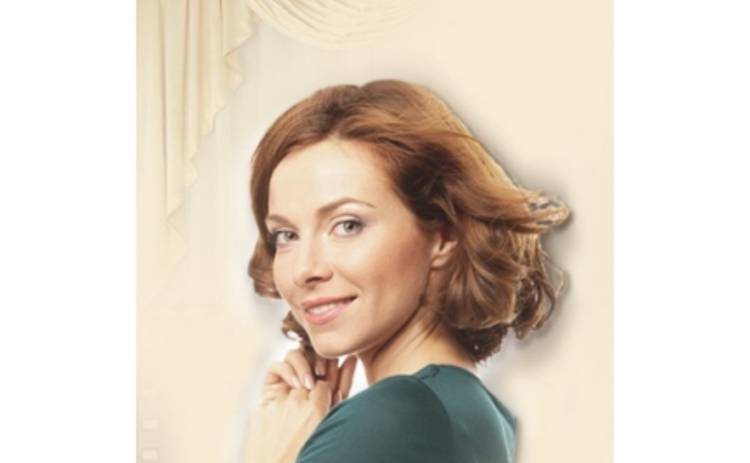 Кто же станет чудовищем для красавицы Кати Гусевой?