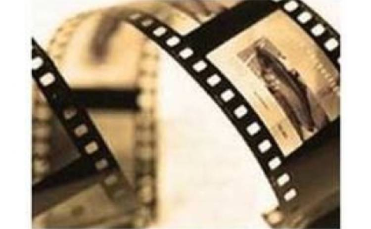Украина представила свои фильмы на фестивале