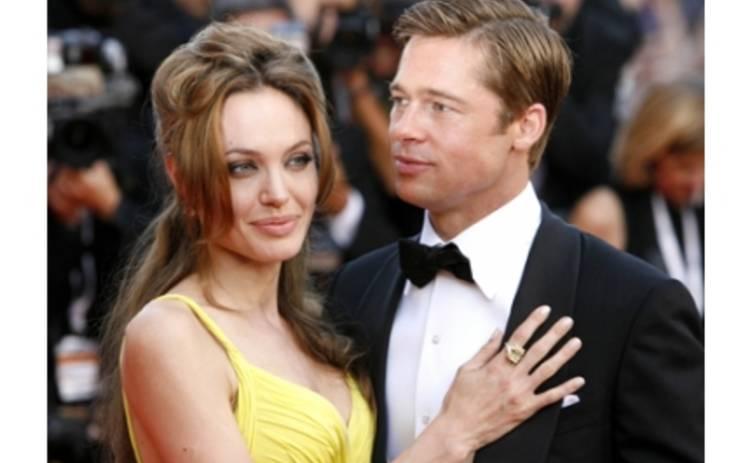 Джоли и Брэд пожертвовали $2 млн на строительство больницы