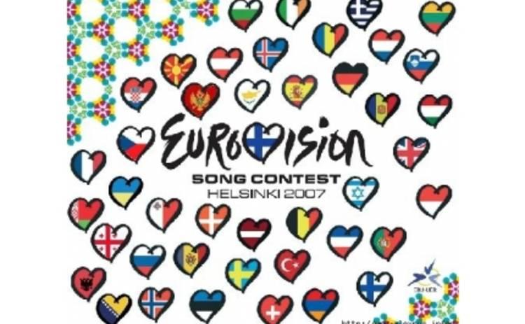 Определять победителя конкурса Евровидение вновь будет жюри