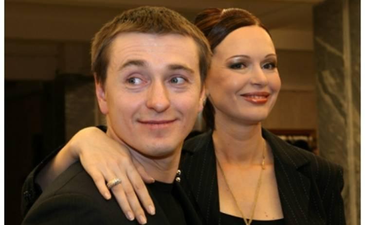 Сергей Безруков станет отцом