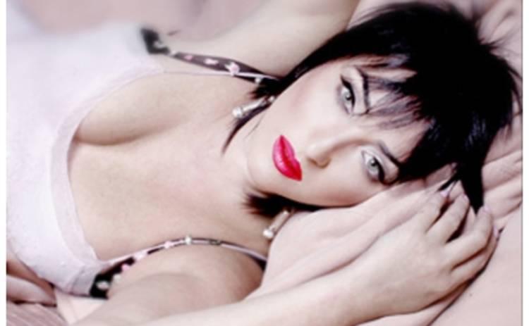 Лолита устроила скандал на съемках шоу «Суперстар».
