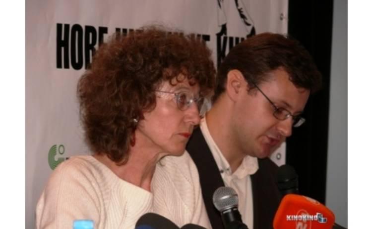 25 сентября начнется фестиваль немецкого кино