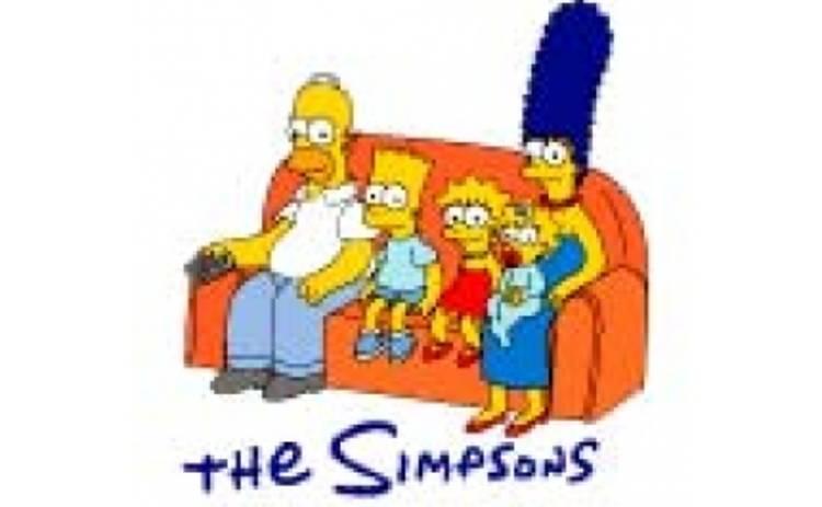 Телеканал 2х2 приостановил показ Симпсонов и Южного парка