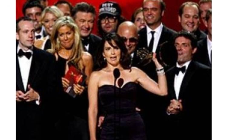 В США названы номинанты премии Emmy