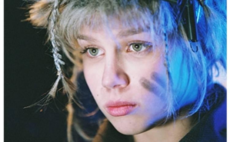 Дарья Мельникова. Современная золушка из сериала