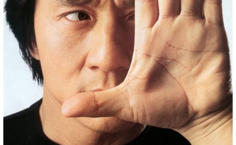 "Джеки Чан станет вторым ""ниндзя из Беверли Хиллз"""