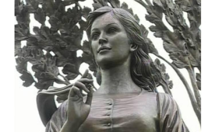 Кубань почтила память Клары Лучко