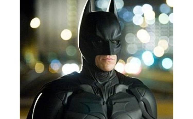 """""""Бэтмен-3"""" возможен уже в 2009 году?"""