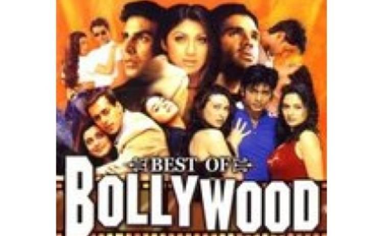 Голливуд по-индийски бастует