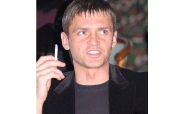 Игорь Лифанов поменял профессию