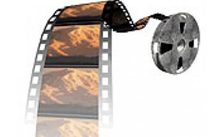 Украинское кино пробивается за рубеж