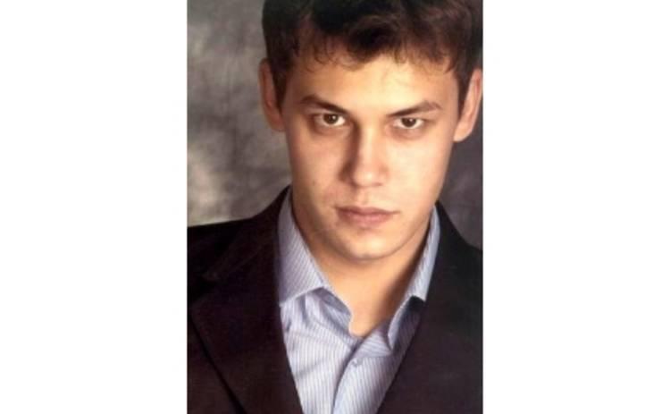 Шамиль Хаматов - самостоятельный брат Чулпан