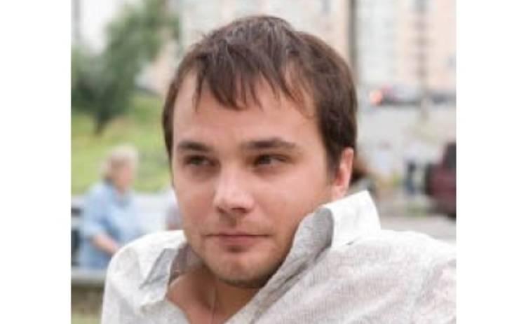Андрей Чадов и Света Светикова сново вместе