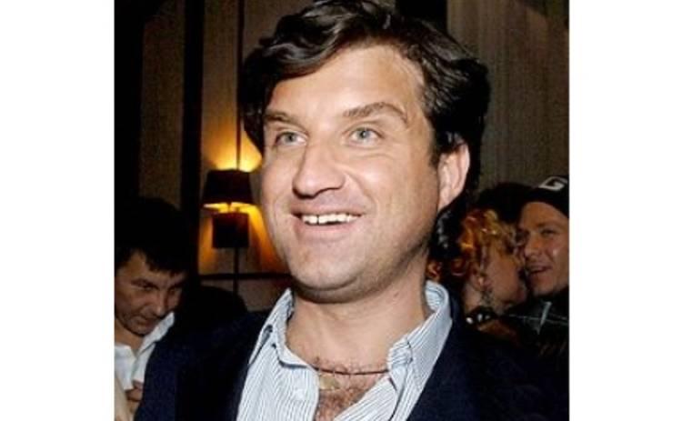 Отар Кушинашвили устроил новый скандал