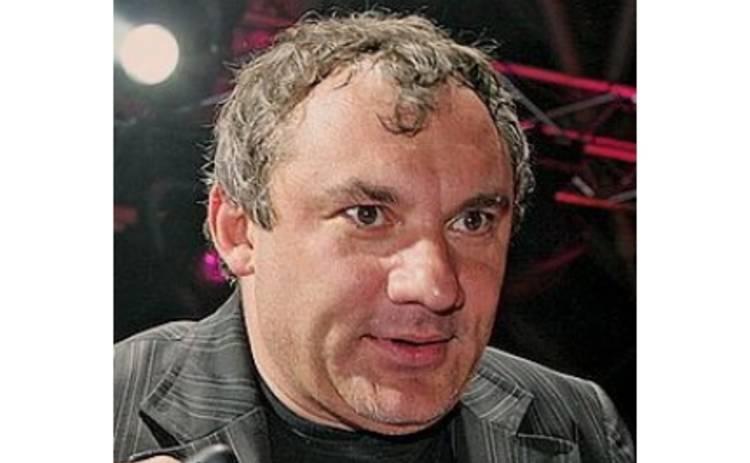 Фоменко остался без работы
