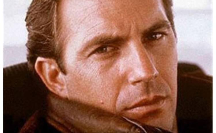 "Кевин Костнер в сиквеле ""Дархэмские быки"" ?"