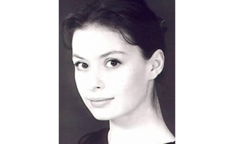 Актриса вжилась в роль и чуть не погибла
