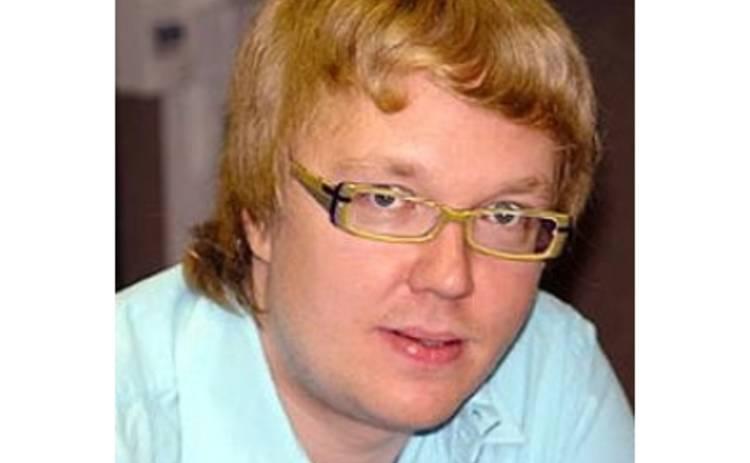 Стиллавин привел на НТВ корову, а группа