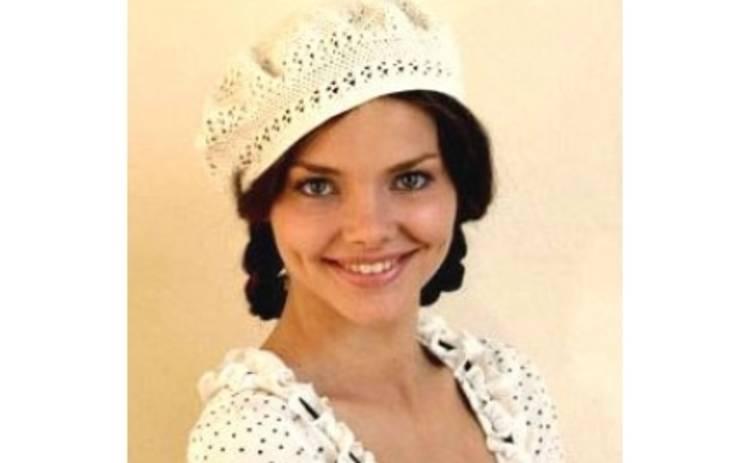 Подруга Лизы Боярской увела ее кавалера
