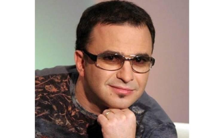 Виктор Павлик стал голливудским актером!