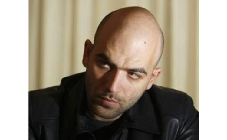 Неаполитанская мафия грозит расправой
