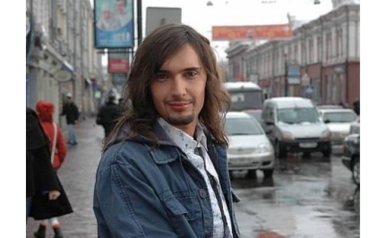 Козловский в Лондоне хотел узнать что такое