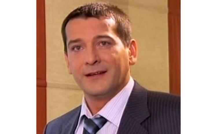Ярослав Бойко охотится за убийцей диджеев