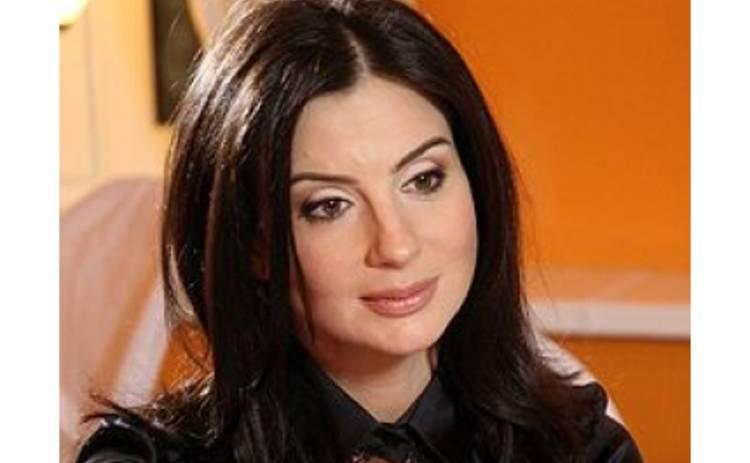 Екатерина Стриженова катается со сломанными ребрами