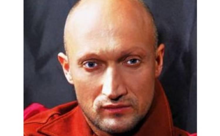 Гоша Куценко ляжет под нож хирурга